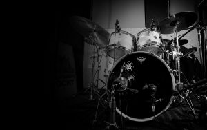 Remote session drummer, Record Drums Online, drums, remote drummer, remote, drummer, recording, session drummer, drums, online, chris castellitto