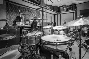 Remote session drummer, Record Drums Online, pricing