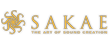 Sakae Drums, Record drums online sponsor, endorser